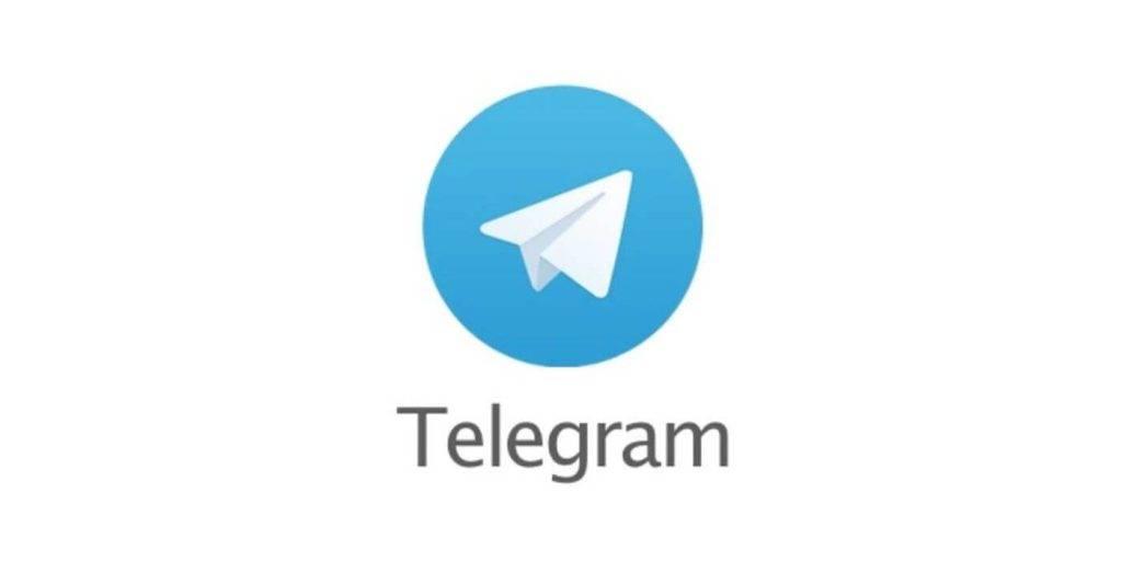 Telegram obligacijas