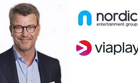 NENT Groupa ar straumēšanas platformu Viaplay uzsākt darbu Baltijas valstīs; plāno kļūt par straumēšanas čempioniem Eiropā