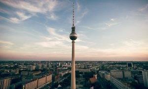 Vācijas valdība aicina neieguldīt bitkoinā
