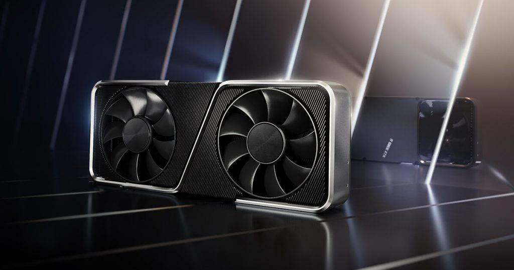 Nvidia RTX 3060 videokarti var izmantot Ethereum mainigā bez jaudas ierobežojumiem