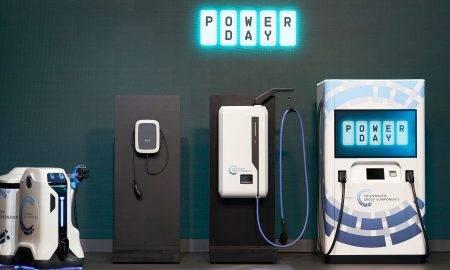 Volkswagen izveidos sešas jaunas gigaražotnes un samazinās elektroauto cenu, pārejot uz vienotu akumulatoru elementu