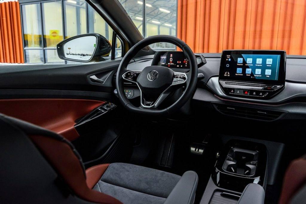 Volkswagen tiecas pēc digitālas līderības_3