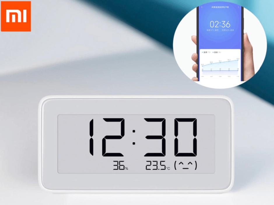 Xiaomi-Mijia-Watch