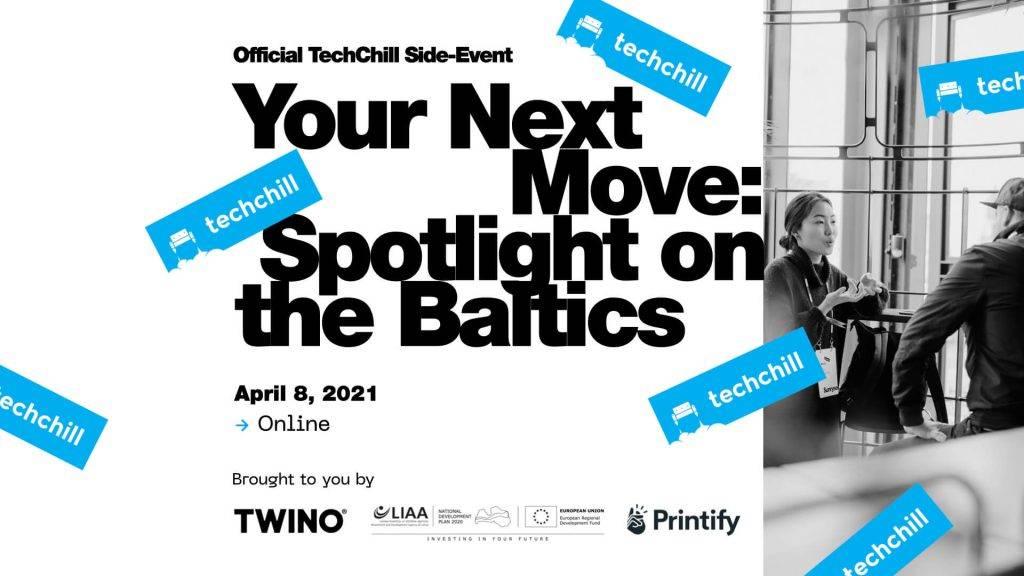 Techchill_Your_Next_Move