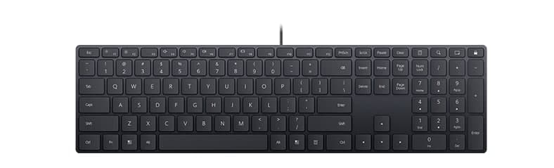 Datora klaviatūra Huawei