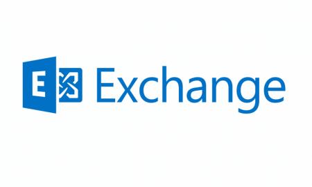 CERT.LV aicina uzņēmumus un iestādes pārbaudīt Microsoft Exchange serverus
