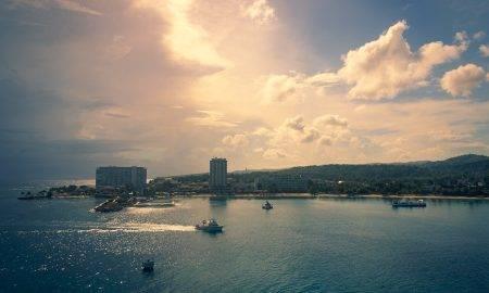 Jamaikas kriptovalūta