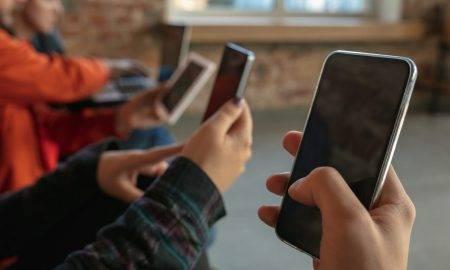 Noskaidrots, kuram Latvijā ir ātrākais mobilais internets