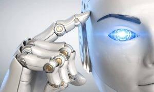 Atspēkojam mītus – vai cilvēks un tehnoloģijas ir sabiedrotie vai ienaidnieki?