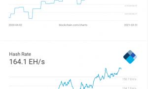 Bitkoina maininga saražģītība