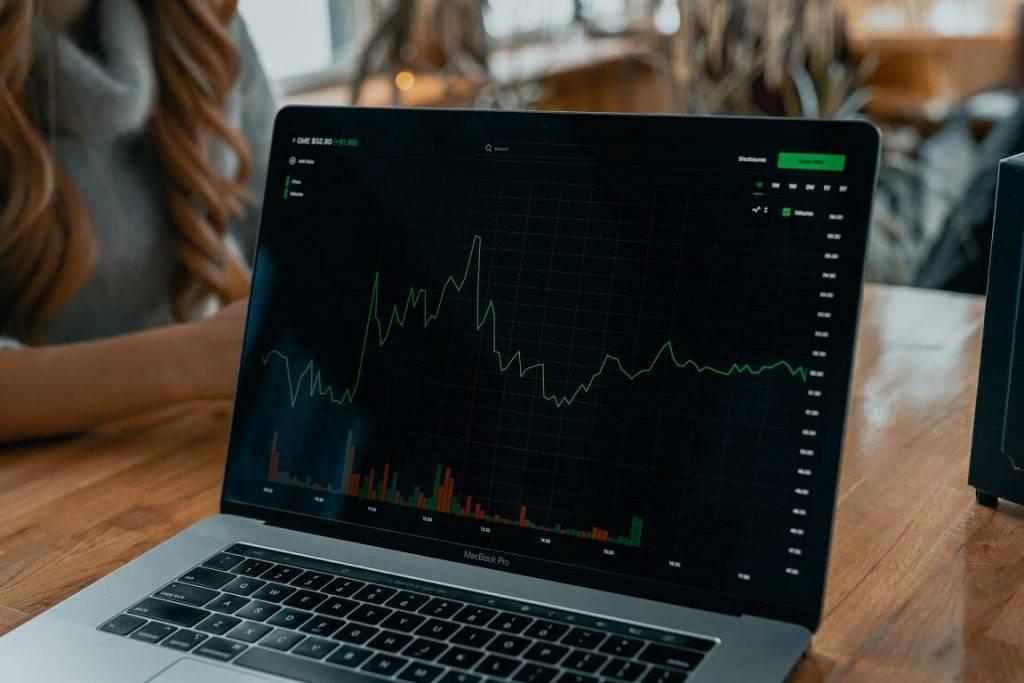 Coinbase sagaida tiešu A klases akciju kotēšanu 14. aprīlī.