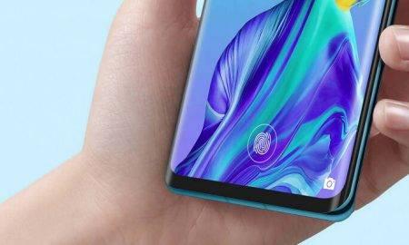 Huawei pāriet uz Harmony