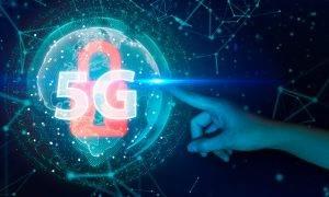 Kiberdrošība 5G tīklā – kas par to rūpējas un kāpēc nepieciešami standarti?