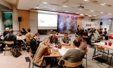 TechChill kopā ar LMT izsludina pieteikšanos lietu interneta hakatonam