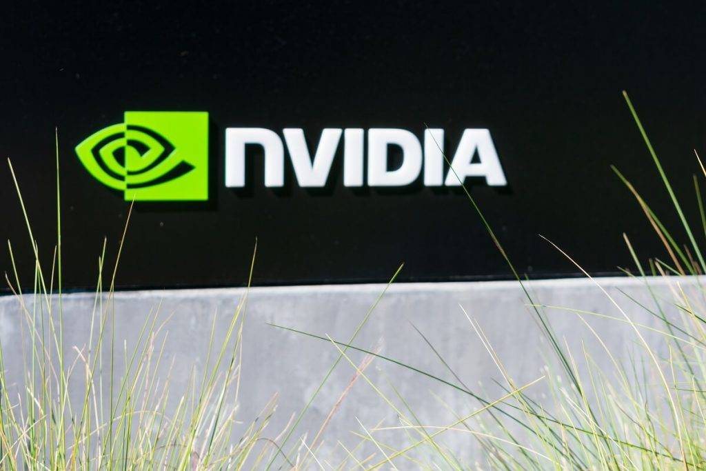 NVIDIA jaunas tehnologijas 2021 (1)