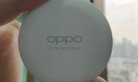Oppo TAG