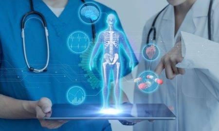 Pasaulē trūkst septiņi miljoni ārstu un medmāsu – kā tehnoloģijas var palīdzēt?