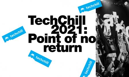 """TechChill"""" izziņo 2021. gada pasākumu sērijas programmu"""