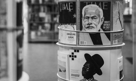 Žurnāls Time apmaksā pieņem kriptovalūtu