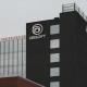 Ubisoft pievienojas Tezos ekosiistēmai