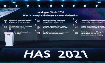 Viedā pasaule 2030 – desmitgades aktuālākie tehnoloģiju attīstības virzieni