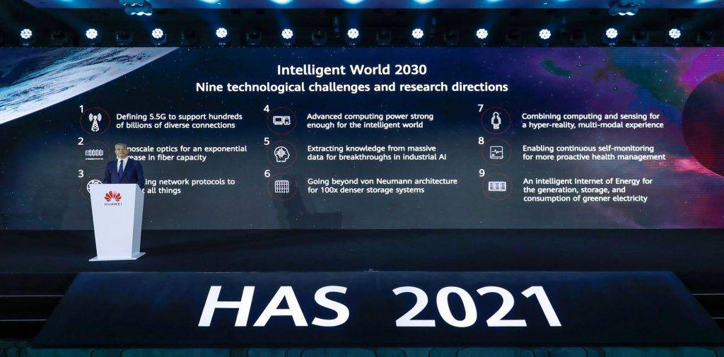 Vieda_pasaule_2030_1