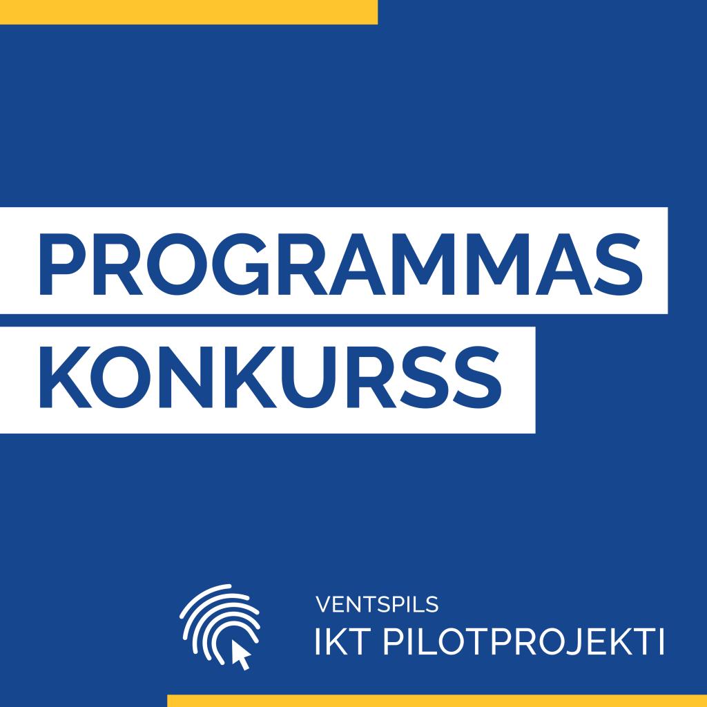 ikt_konkurss