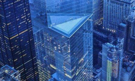 Coinbase uzņēmuma darbinieku akcijas