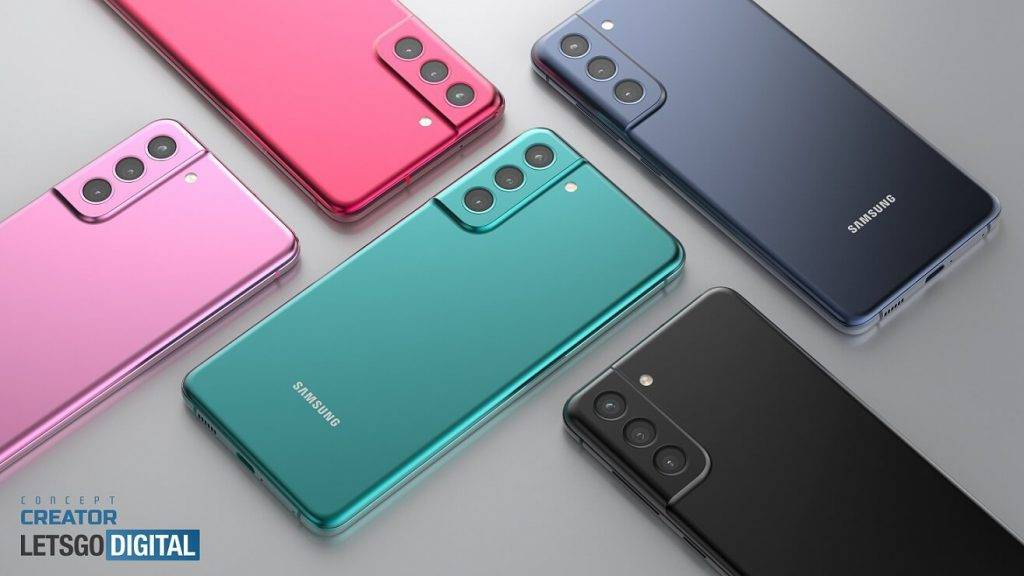 samsung-galaxy-s21-fe-5g-smartphone