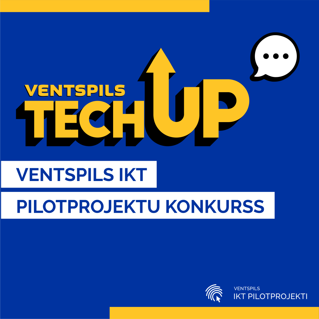 techup_nr21