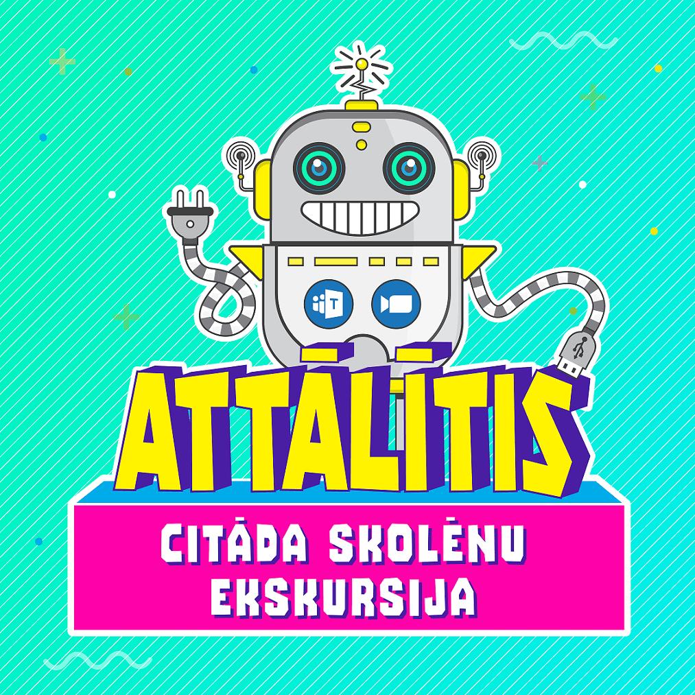 ATTALITIS