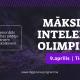 Noskaidroti mākslīgā intelekta olimpiādes uzvarētāji