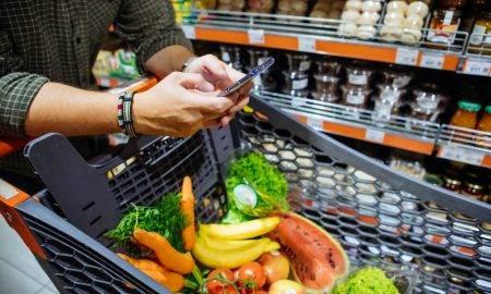 Zero waste kultūra: Kā iepirkties videi draudzīgāk?