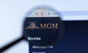 Amazon iegādājas Metro-Goldwyn-Mayer kinostudiju.