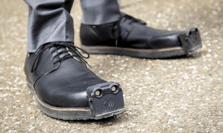 Izgudroti apava vājredzīgajiem