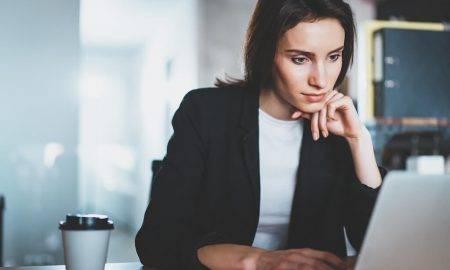 Kā atstāt labu iespaidu uz potenciālo darba devēju tikai 6 sekundēs