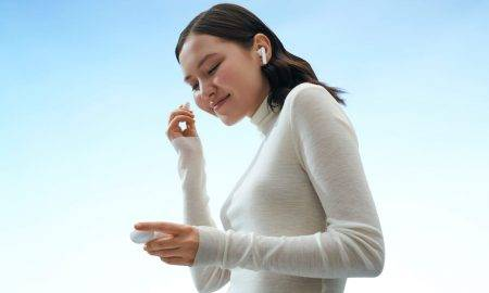 Austiņu ceļvedis: Ko paturēt prātā, izvēloties jaunas austiņas pusaudzim