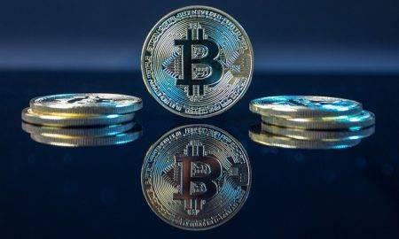 Bitkoins nekur nepazudīs