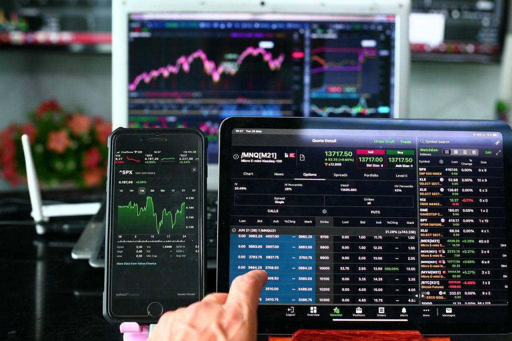 viedoklis-par-bitkoina-cenu