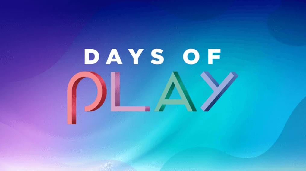 """PlayStation piesaka """"Days of Play 2021"""" turnīrus PS4 un PS5 spēlētājiem no visas pasaules"""