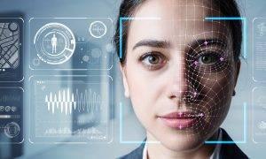 """Luminor: """"Deepfake"""" tehnoloģija nākotnē varētu radīt finanšu krāpniecības draudus"""