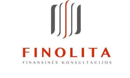 Finolita Lietuva