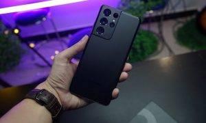 Galaxy S21 Ultra pret Phone 12 Pro Max