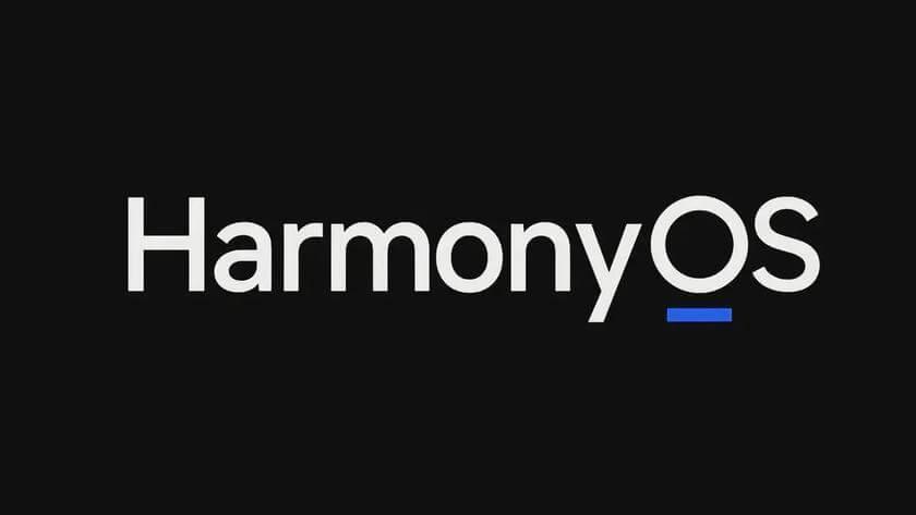 harmonyos-pirmizrade