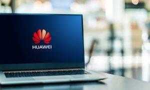 Huawei aicina veidot ciešāku sadarbību starp publisko un privāto sektoru, lai atjaunotu uzticību tehnoloģijām