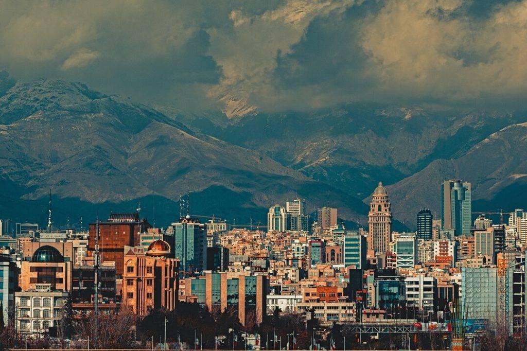 irana-kriptovalutas