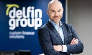 DelfinGroup sagatavo pirmo ilgtspējīgas korporatīvās pārvaldības jeb ESG ziņojumu