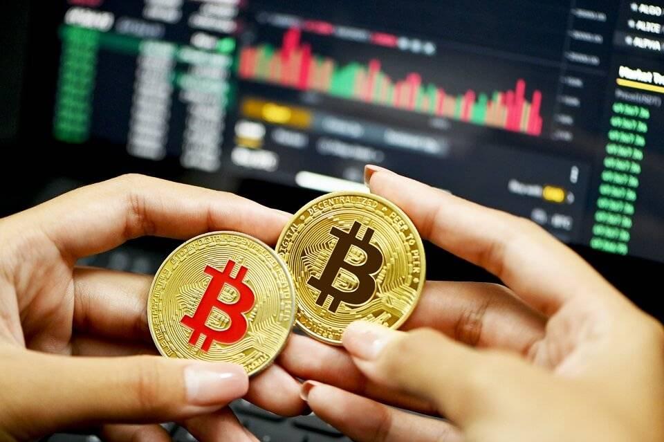 kriptovalutu-katpitalizacija (1)