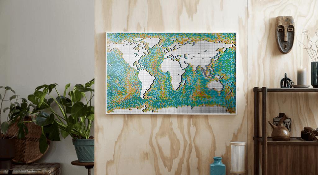 lego-pasaules-karte