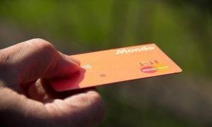 Par maksājumiem ar kriptovalūtu